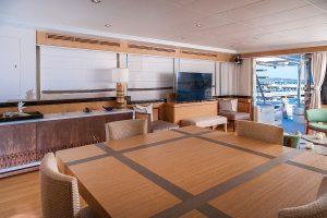 yacht photography Olbia