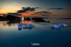 luxury-wedding-pitrizza