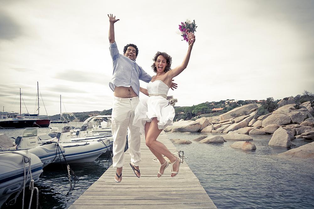 Matrimonio Spiaggia Olbia : Wedding sardinia photographer palau